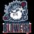 Lexington County Blowfish